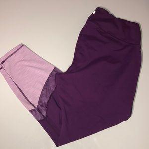 NWOT torrid leggings